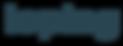 loping logo-01.png
