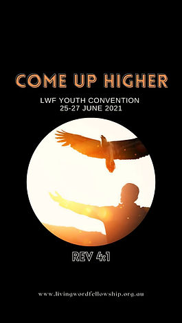 come up higher.jpg