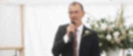 Wedding Videographer Devon 8.png