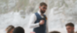 Wedding Videographer Lusty Glaze 9.png