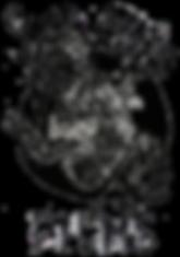 Sean White Flattened Logo - Web Size.png