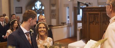 Wedding Videographer Devon 17.png