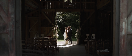 Wedding Videographer Nancarrow Farm 8.pn