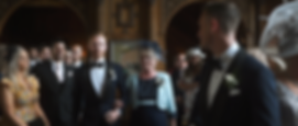 Wedding Videographer Bovey Castle 19.png