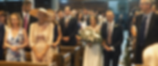 Wedding Videographer Devon 20.png
