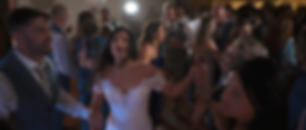 Wedding Videographer Tredudwell Manor 40