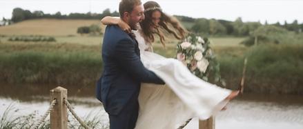 Wedding Videographer Devon 26.png
