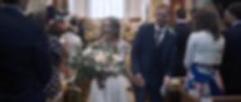 Wedding Videographer Devon 29.png