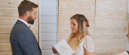 Wedding Videographer Lusty Glaze 3.png
