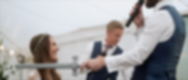 Wedding Videographer Devon 41.png