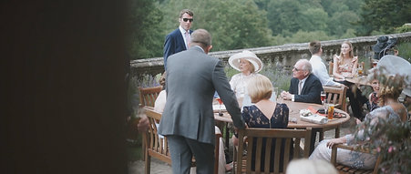 Wedding Videographer Bovey Castle 34.png