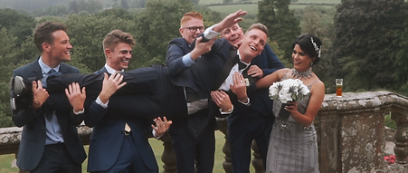 Wedding Videographer Bovey Castle 32.png