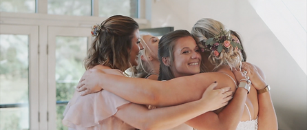 Wedding Video Devon 20.png