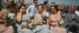 Wedding Videographer Tredudwell Manor 30