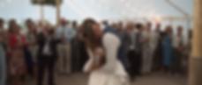 Wedding Videographer Devon 37.png