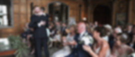 Wedding Videographer Bovey Castle 25.png