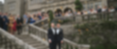 Wedding Videographer Bovey Castle 30.png
