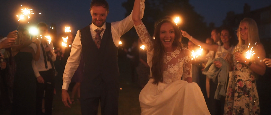 Wedding Videographer Devon 42.png