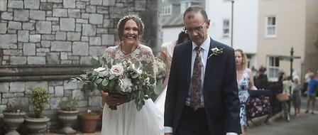 Wedding Videographer Devon 16.png