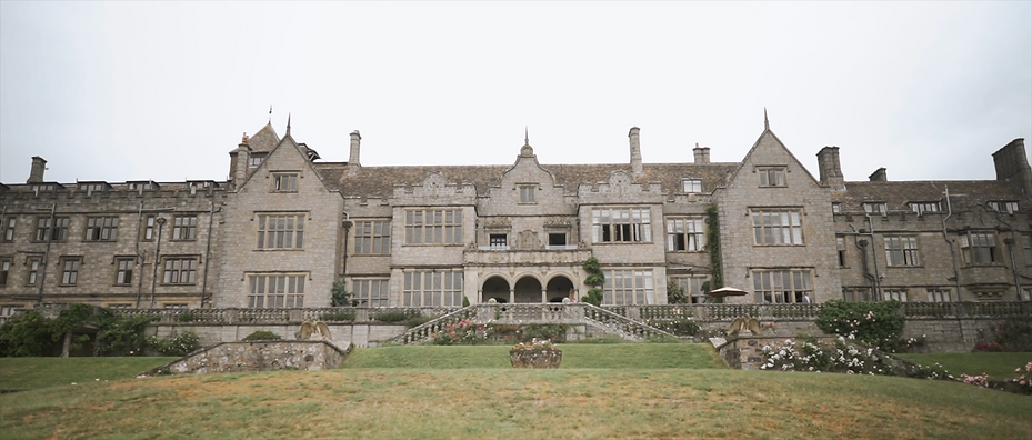 Wedding Videographer Bovey Castle 9.png