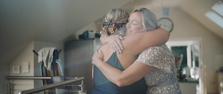 Wedding Video Devon 13.png