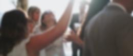Wedding Videographer Lusty Glaze 1.png