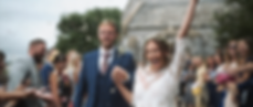 Wedding Videographer Devon 30.png