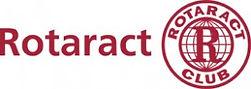 rotaract-300x106.jpg