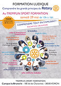 20formation ludique Rotary 2021.jpg