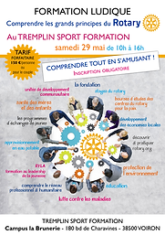 formation ludique Rotary 2021.png