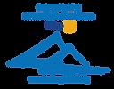 logo 2019 Rotary District 1780 transpare