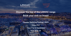 LOMAC_CANNES