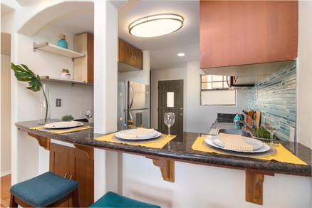 270 Dahlia Ave unit 17 (-6.jpg