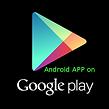 icone_google_play_circulo.png