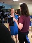 entrevue CTV Catherine Boulos.jpg