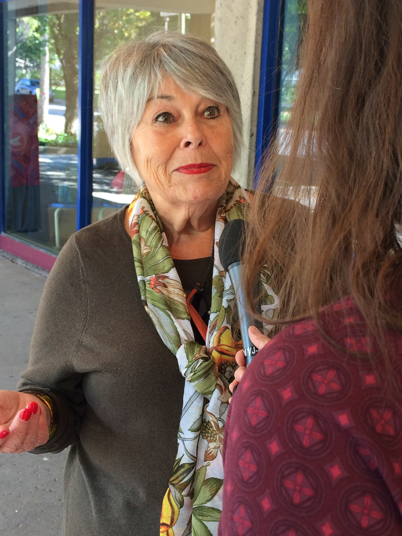 entrevue CTV Diane Tanguay.jpg