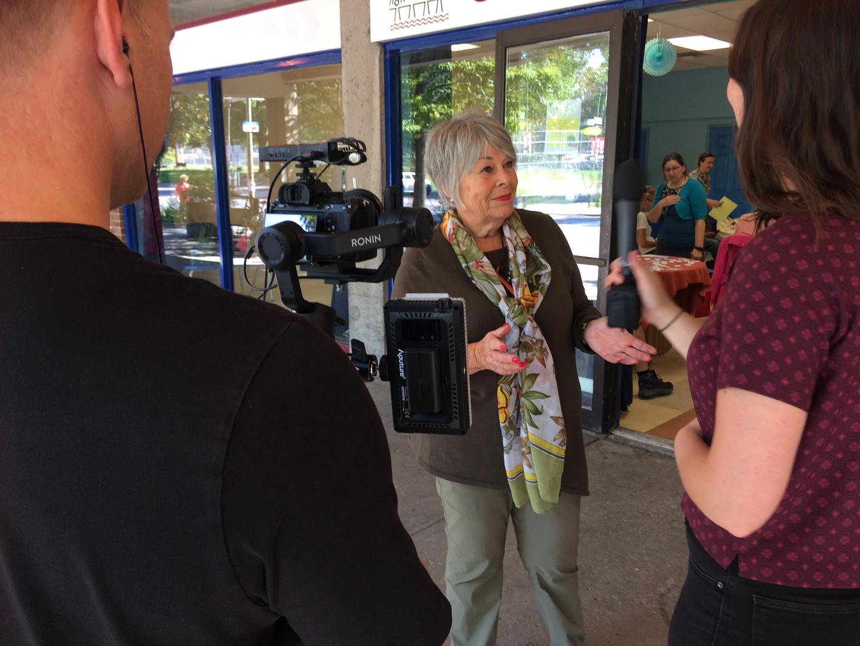 entrevue CTV Diane Tanguay2.jpg