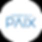 JDPAIX_Logo_RGB_ROND.png