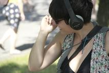silentdisco2020-franck-Billaud (1).JPG
