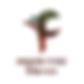Logo Inner Fire Dance.png