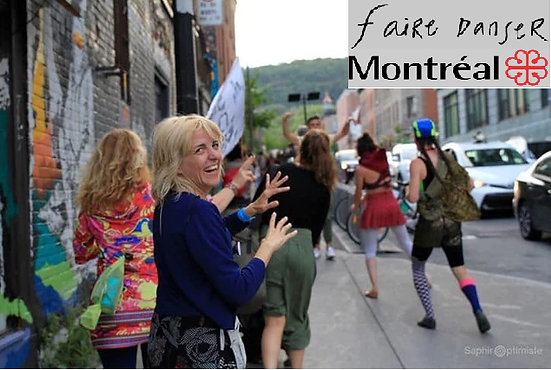 Faire_danser_Montréal_photo.png