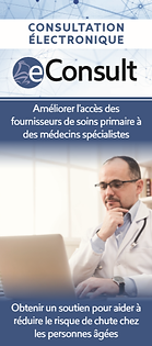 eConsult - French.png