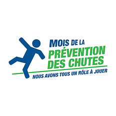 Fall Prevention Month Logo - Large - Fre