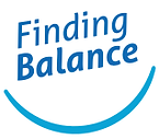 Finding Balance Logo - English.png