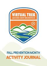 Virtual Trek - English.png