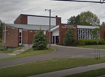 St Theresa Church.jpg