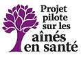 Projet pilote.png
