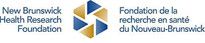 NB Health Research Foundation.png