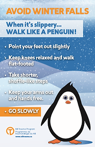 Walk Like a Penguin - English.png