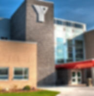 Fredericton YMCA.jpg